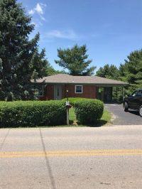 Home for sale: 1011 Old Owingsville Rd., Mount Sterling, KY 40353