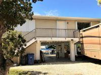 Home for sale: 1660 Buttonwood Dr., Big Pine Key, FL 33043