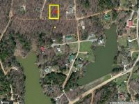 Home for sale: 000 Sleepy Creek Ln., Pope, MS 38658
