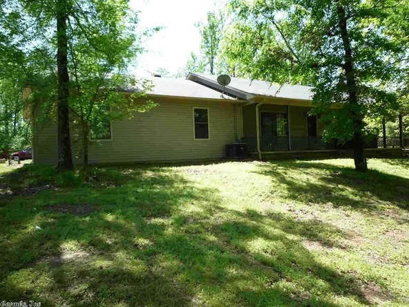 44 Triple D Dr., Mount Ida, AR 71957 Photo 11