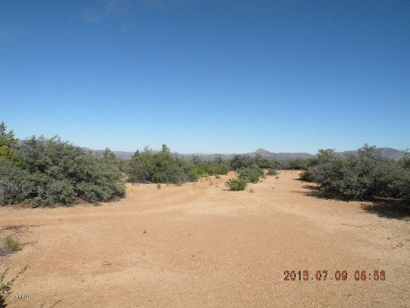 8050 W. Kensington Ln., Wilhoit, AZ 86332 Photo 3