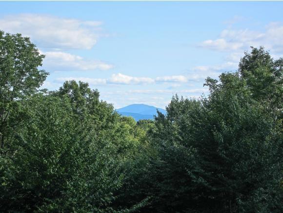 489 Hidden Ridge Rd., Pomfret, VT 05053 Photo 48
