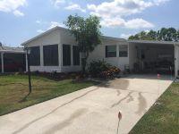 Home for sale: 3319 Columbrina Cir., Port Saint Lucie, FL 34952