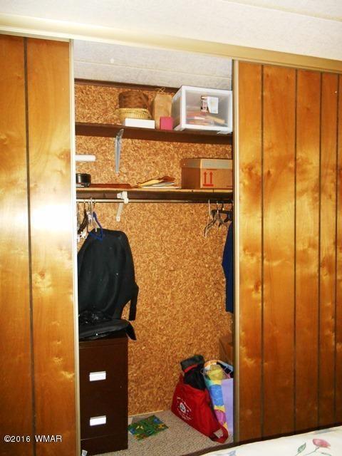 3337 Pine Cone Dr., Overgaard, AZ 85933 Photo 29