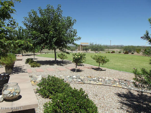 4348 N. Eagle View, Willcox, AZ 85643 Photo 13