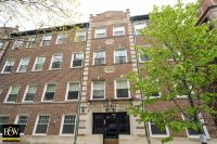 Home for sale: 2929-31 N. Pine Grove Avenue, Chicago, IL 60657