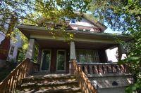 Home for sale: 5 Madison Ct., Covington, KY 41014