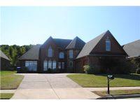 Home for sale: 12101 Brooks Village Dr., Arlington, TN 38002