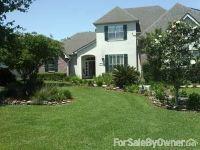 Home for sale: 87 Catalpa Trace, Covington, LA 70433