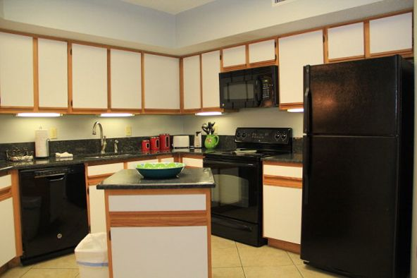 24770 Perdido Beach Blvd., Orange Beach, AL 36561 Photo 15