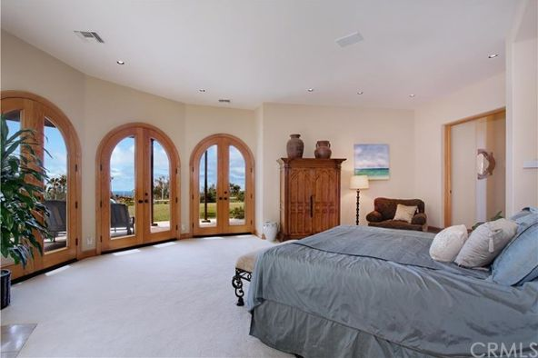5 Inspiration, Laguna Niguel, CA 92677 Photo 14