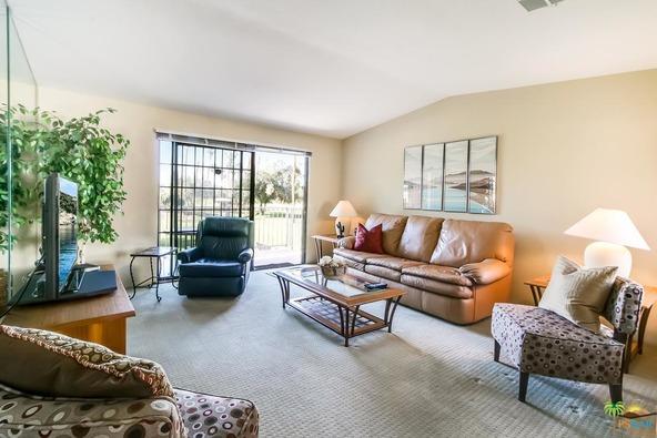 2700 E. Mesquite Ave., Palm Springs, CA 92264 Photo 1