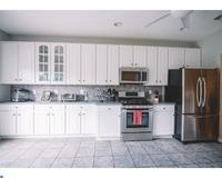 Home for sale: 27 Spyglass Ct., Westampton, NJ 08060
