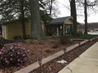 Home for sale: 3886 E. Forest Lodge Loop, Monticello, IN 47960