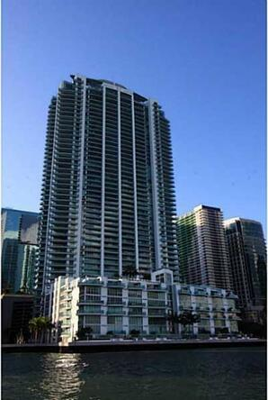 1331 Brickell Bay Dr. # 802, Miami, FL 33131 Photo 15