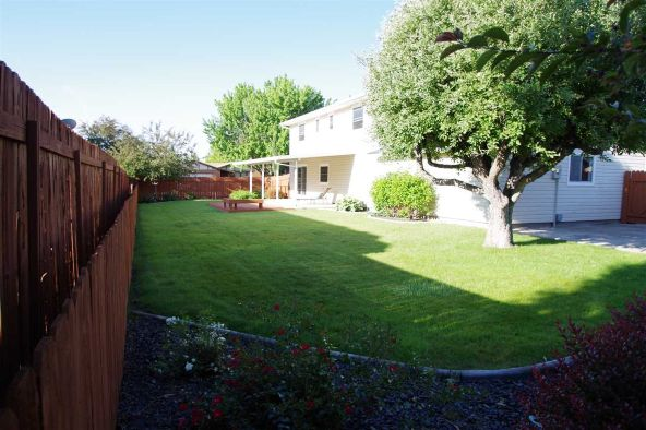 10424 W. Milclay St., Boise, ID 83704 Photo 20