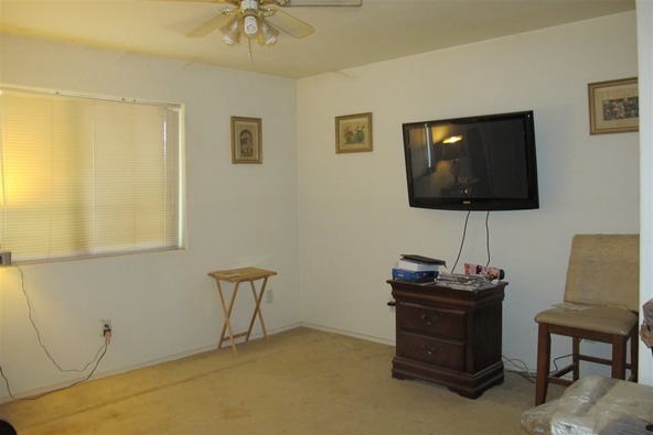 3049 S. Tangerine, Yuma, AZ 85365 Photo 10