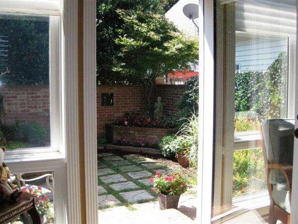 881 Buzzard Roost Rd., Mountain Home, AR 72653 Photo 7