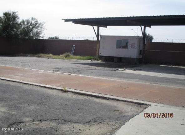 120 W. Coolidge Avenue, Coolidge, AZ 85128 Photo 3