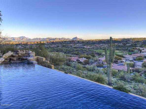 15205 E. Sundown Dr., Fountain Hills, AZ 85268 Photo 26
