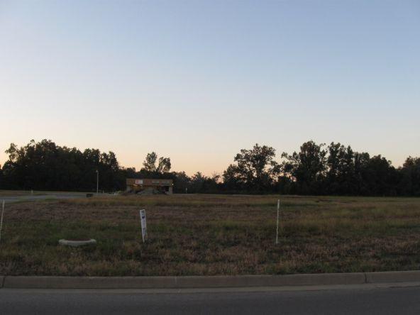 3401 Gateway Cv, Jonesboro, AR 72404 Photo 2