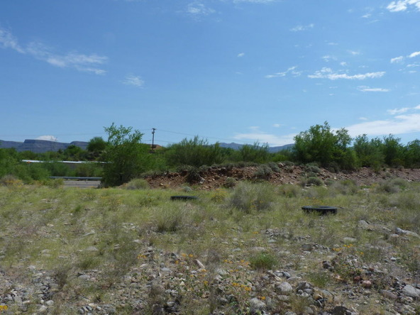 34690 S. Old Black Canyon Hwy., Black Canyon City, AZ 85324 Photo 60