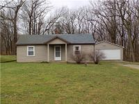 Home for sale: 6846 North Us Hwy. 231, Bainbridge, IN 46105