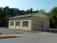 Home for sale: 102 North College, Neosho, MO 64850