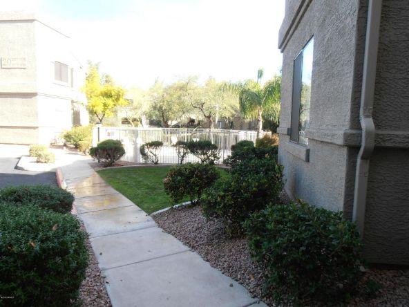 15151 N. Frank Lloyd Wright Blvd., Scottsdale, AZ 85260 Photo 37
