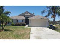 Home for sale: 148 Brighton Cir., Auburndale, FL 33823