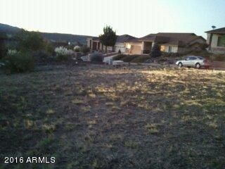 2910 Brooks Range --, Prescott, AZ 86301 Photo 2