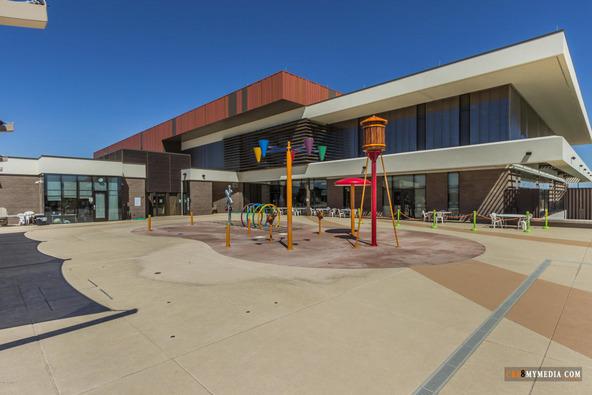 45434 W. Zion Rd., Maricopa, AZ 85139 Photo 23