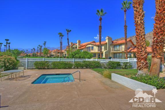 55108 Firestone, La Quinta, CA 92253 Photo 38