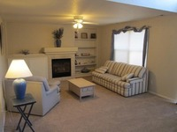 Home for sale: 8904 W. Capri Ave., Littleton, CO 80123