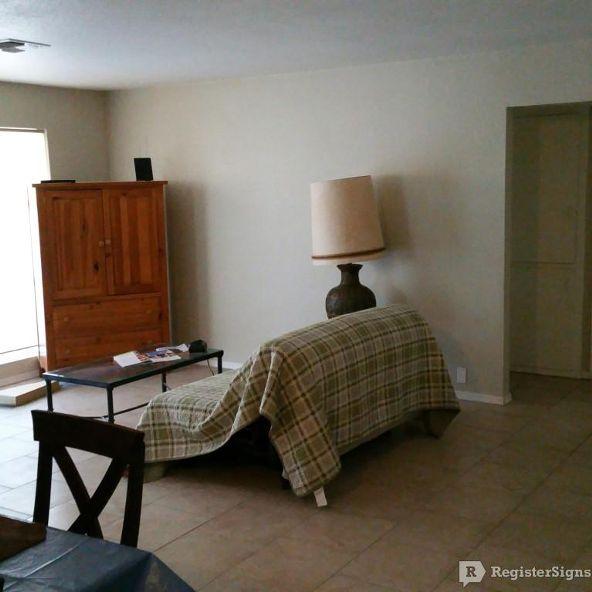 3409 W. Camelback Rd., Phoenix, AZ 85017 Photo 9