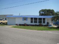 Home for sale: 1945 Jacana Dr., Surfside Beach, SC 29575