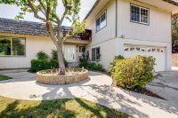 Home for sale: 835 Eldorado Dr., Escondido, CA 92025