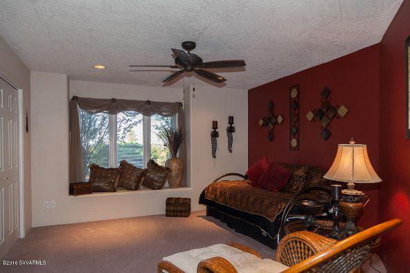 1349 E. Rocky Knolls Rd., Cottonwood, AZ 86326 Photo 40