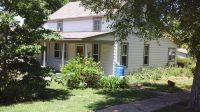 Home for sale: 121 South Ct. St., Enterprise, KS 67441