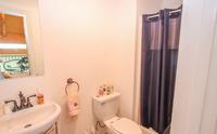 Home for sale: 4376 Cedar Grove Rd., Hartford, KY 42347