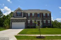 Home for sale: 1301 Dania Dr., Fort Washington, MD 20744
