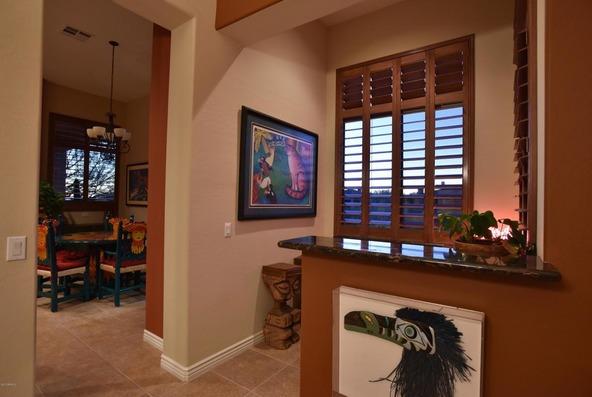 10432 E. Winter Sun Dr., Scottsdale, AZ 85262 Photo 8