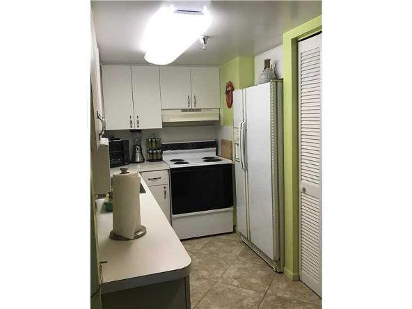 7832 Collins Ave. # 203, Miami Beach, FL 33141 Photo 6