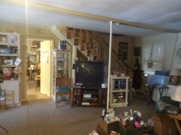 198 Boykin, Ozark, AL 36360 Photo 5