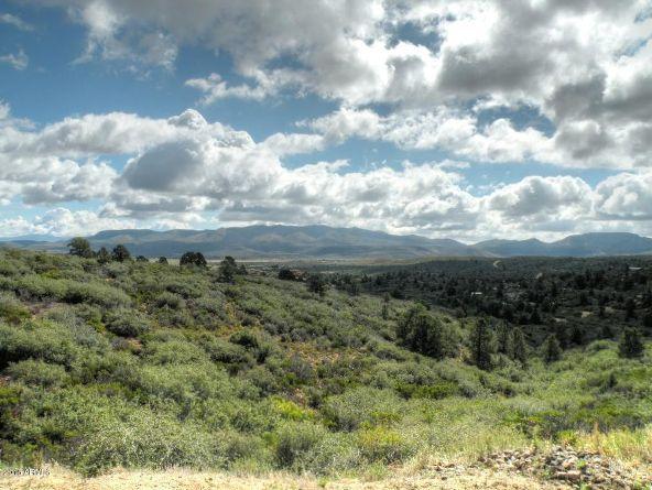17520 W. Buckhorn Dr., Peeples Valley, AZ 86332 Photo 29