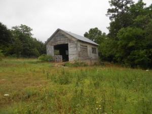 18874 Hwy. 7, Lead Hill, AR 72644 Photo 15