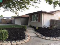 Home for sale: 138 Glenville Cir., Sacramento, CA 95826
