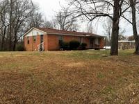 Home for sale: 336 Huntersville Denmark Rd., Denmark, TN 38391