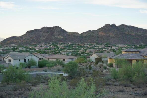 26820 N. 89th Dr., Peoria, AZ 85383 Photo 16