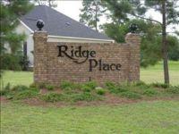 Home for sale: 4724 Forrest Oak Ln., Lake Park, GA 31636